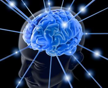 Η επίδραση του Ίντερνετ στον εγκέφαλο