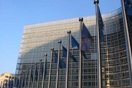 Γιατί τα ευρωομόλογα αποτελούν την λύση.