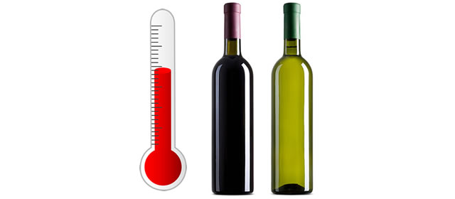 Wine-Temperature3