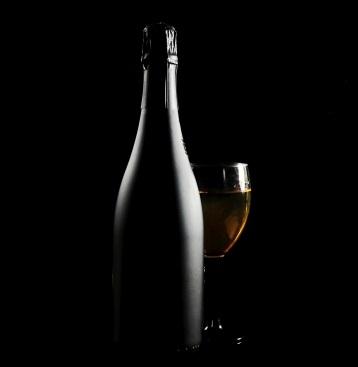dark-wine