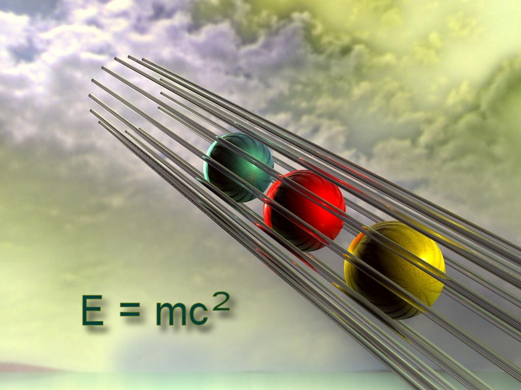 Κινδυνεύει πράγματι να ανατραπεί η θεωρία του Αϊνστάιν?