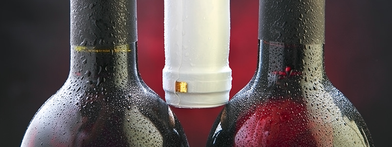 wine-humidity-header