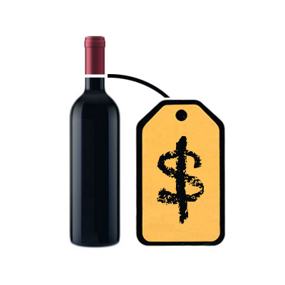 winefacts_pricetag