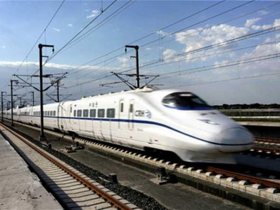 7-americas-fastest-high-speed-train-goes-less-than-half-as-fast-as-the-new-train-between-shanghai-and-beijing-150-mph-vs-302-mph