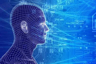 Brain as Neural Network