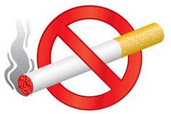 10 σημαντικά δεδομένα για το κάπνισμα.