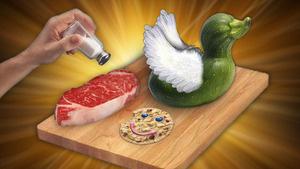 food-myths-alan