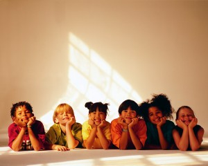 pictures-school-children-boys-girls-sunlight1