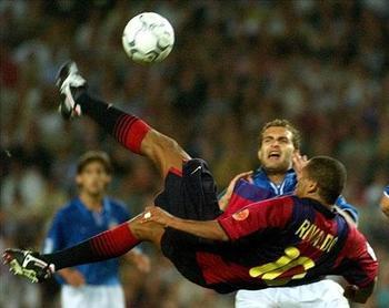 soccer amqtk1230871832_display_image
