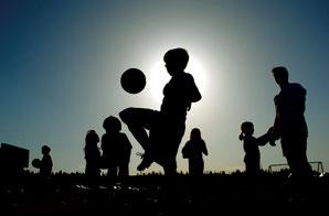 soccercamp_B