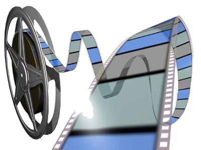 Αξιόλογα βιντεάκια (ν6)