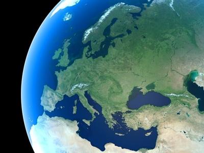 Τελείωσε το Ευρωπαϊκό όνειρο;