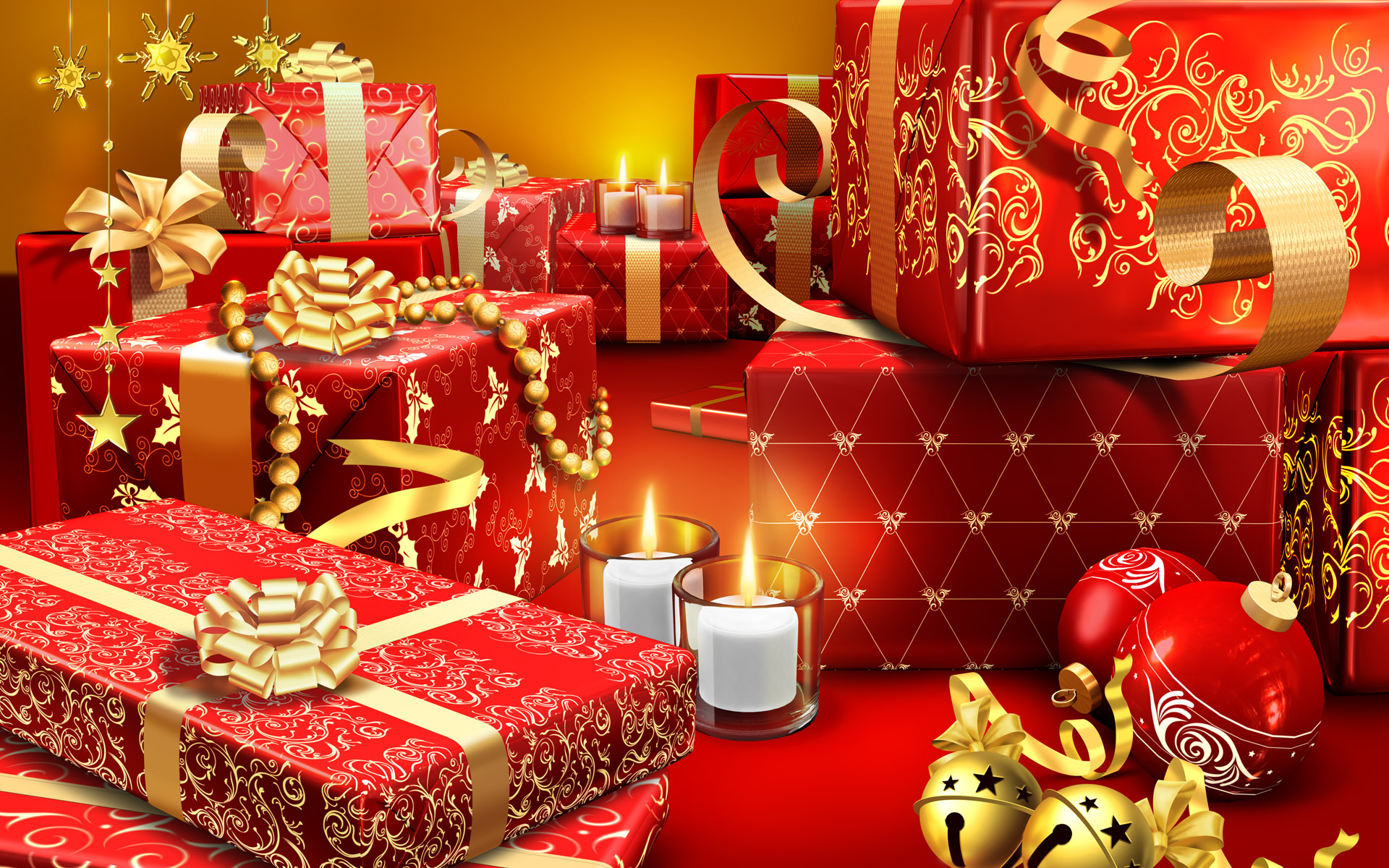 H επιστήμη της επιλογής δώρων