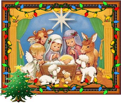 Δ.Σιμόπουλος: Τα Χριστούγεννα έγιναν… άνοιξη