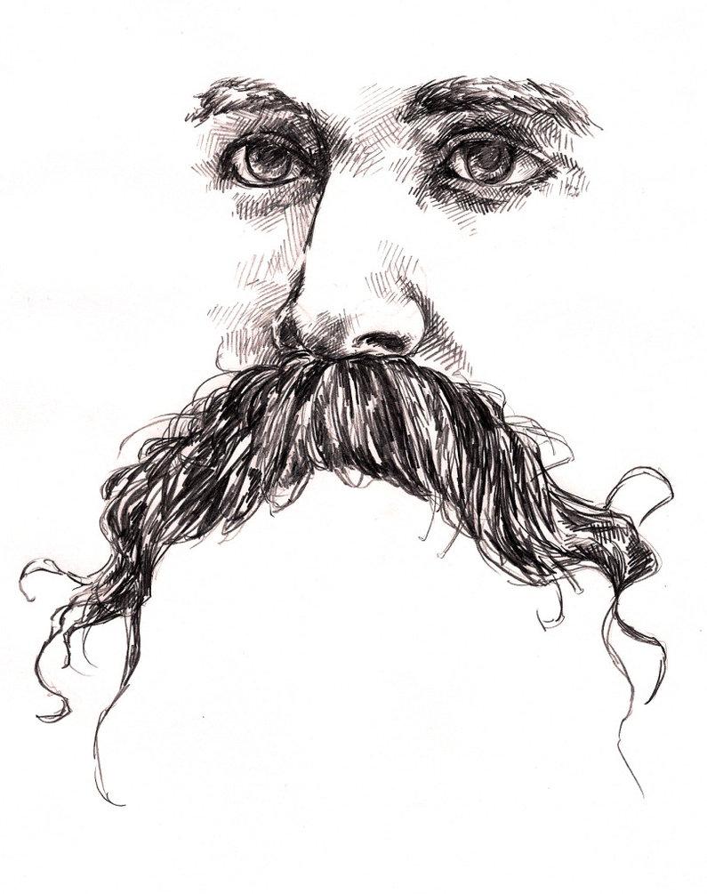 Nietzsche__by_radicalpanda