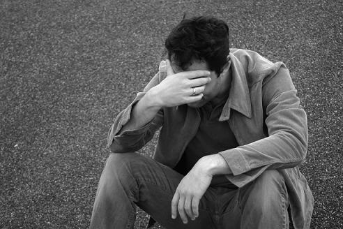 10 τρόποι να ξεπεράσεις την (ήπια) κατάθλιψη