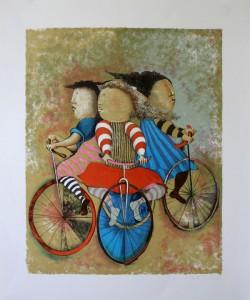 Boulanger-Three-Bicycles
