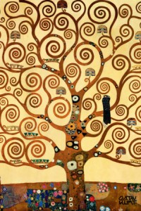 gustav-klimt-the-tree-of-life-stoclet-frieze-c-1909
