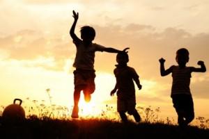 Happy-Kids-460x307