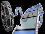 Τα 15 +2 δημοφιλέστερα βίντεο του 2013