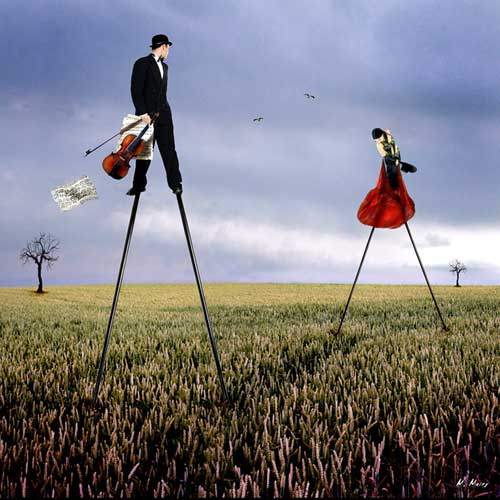 michael-maier-fantasy-emotions-love-contemporary-art-post-surrealism