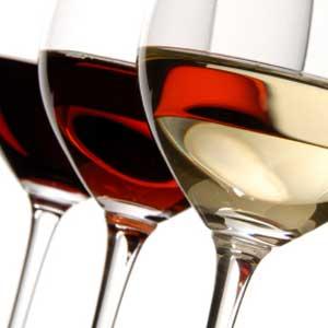 Οι 7 γνωστότεροι «μύθοι» για το κρασί