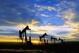 """""""Ας ξεχάσουμε τα άμεσα έσοδα από το πετρέλαιο"""""""