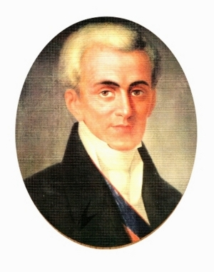 ioannis-kapodistrias-ethniko-istoriko-mouseio