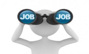 job_search