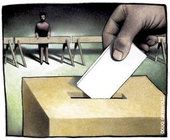 06-11 No vote ILLUS.jpg