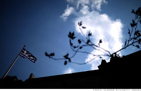 greek-default.gi.top