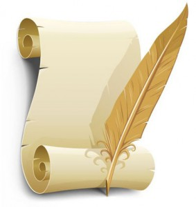 old-paper-with-feather1