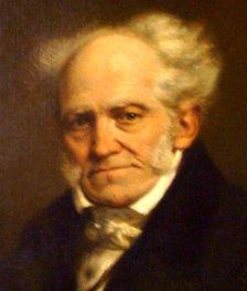 schopenhauer04