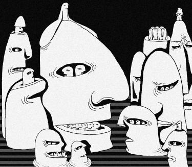 N.Machiavelli: Ποια κυβέρνηση για το popolo;