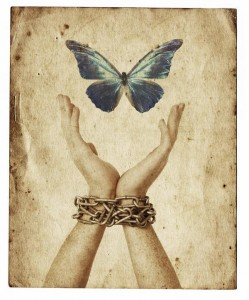 pseudo-freedom