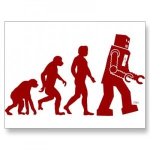 robot_evolution_from_man_into_robots_postcard-p239785352357648690envli_400