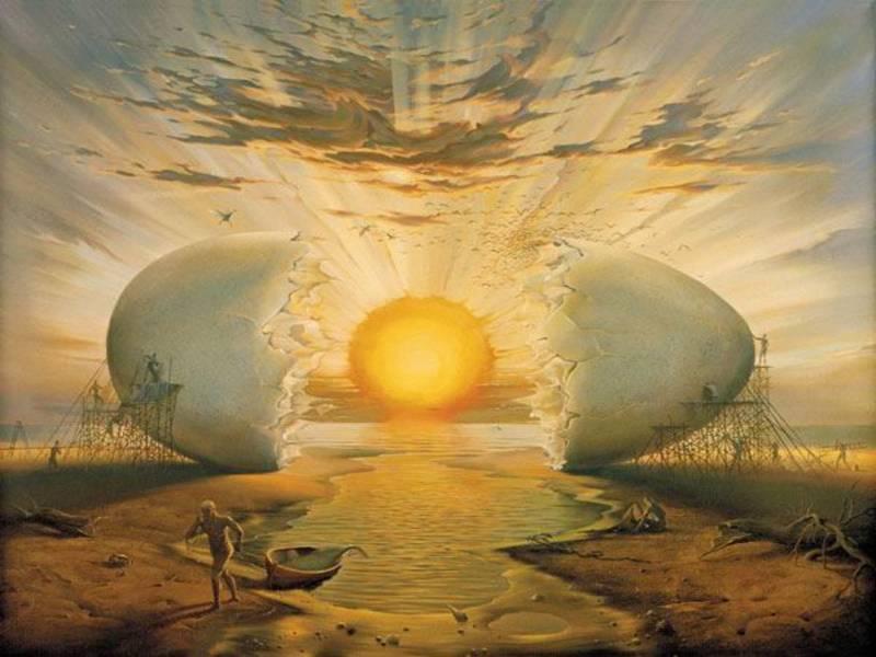 Abraxas_Egg