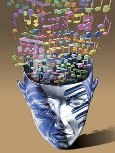 music_brain[1]