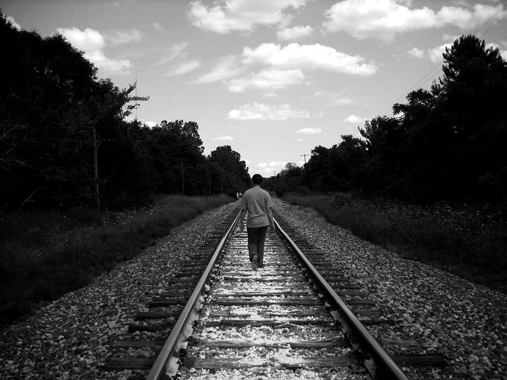 98435-alone
