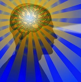 byb-brain-power-dreamstime_32026551