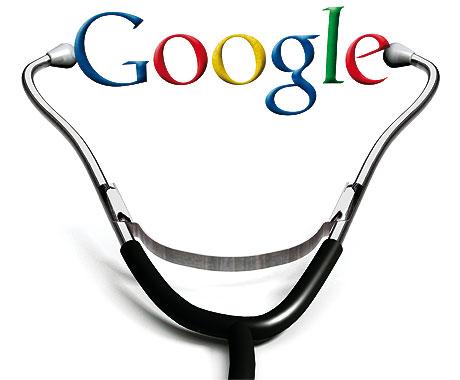 self-diagnosis-internet