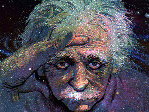 elite-daily-einstein-universe