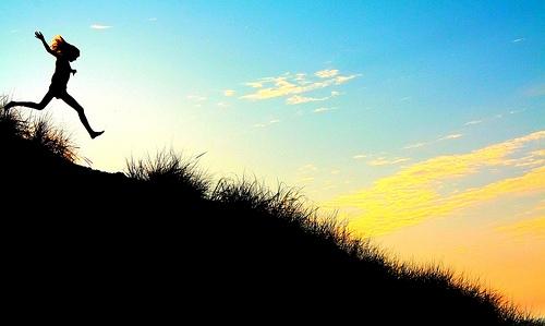 10 απλές καθημερινές συνήθειες που βελτιώνουν τη ζωή μας – Αντικλείδι