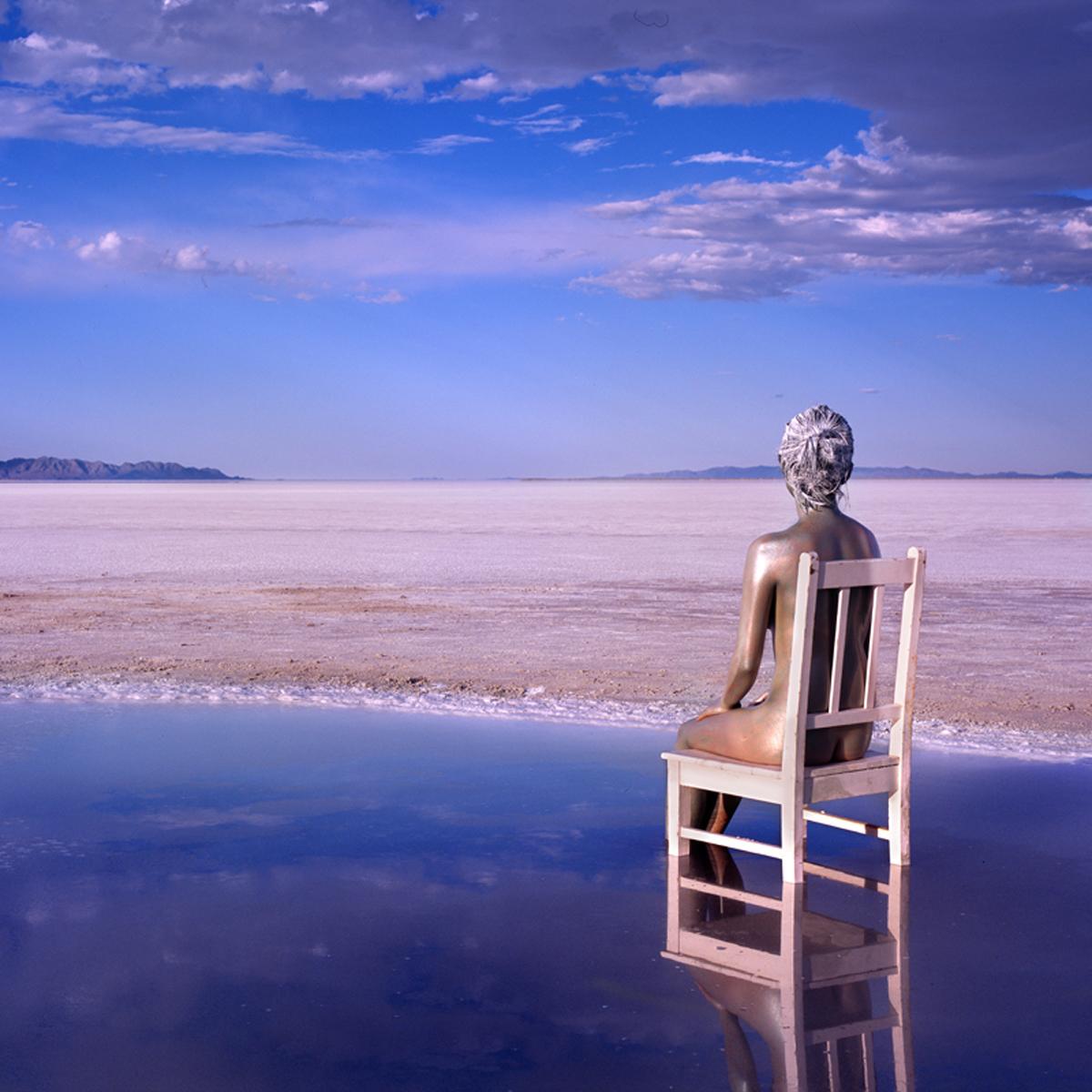 leap-into-the-blue-jean-paul-bourdier-photography-gessato-gblog-20