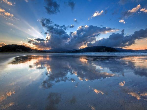 blue-double-life-nature-sky-water-Favim.com-143709