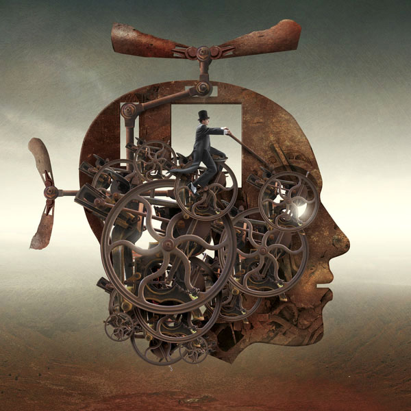surreal-Illustrations-by igor-morski (1)