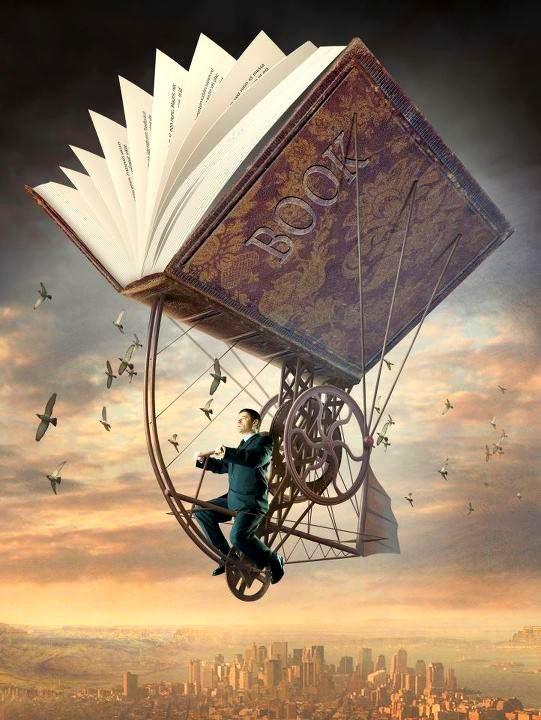 surreal-Illustrations-by igor-morski (14)