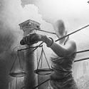 Προσεγγίζοντας το σωστό - Μια ξενάγηση στον ηθικό, πολιτικό στοχασμό