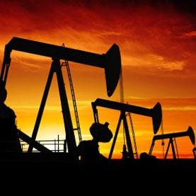 has-peak-oil-already-happened_1