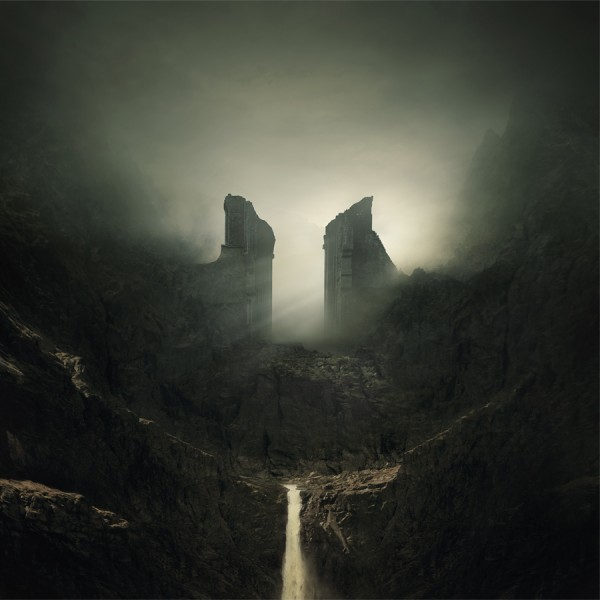 photo-manipulations-karezoid-michal-karcz-14-600x600